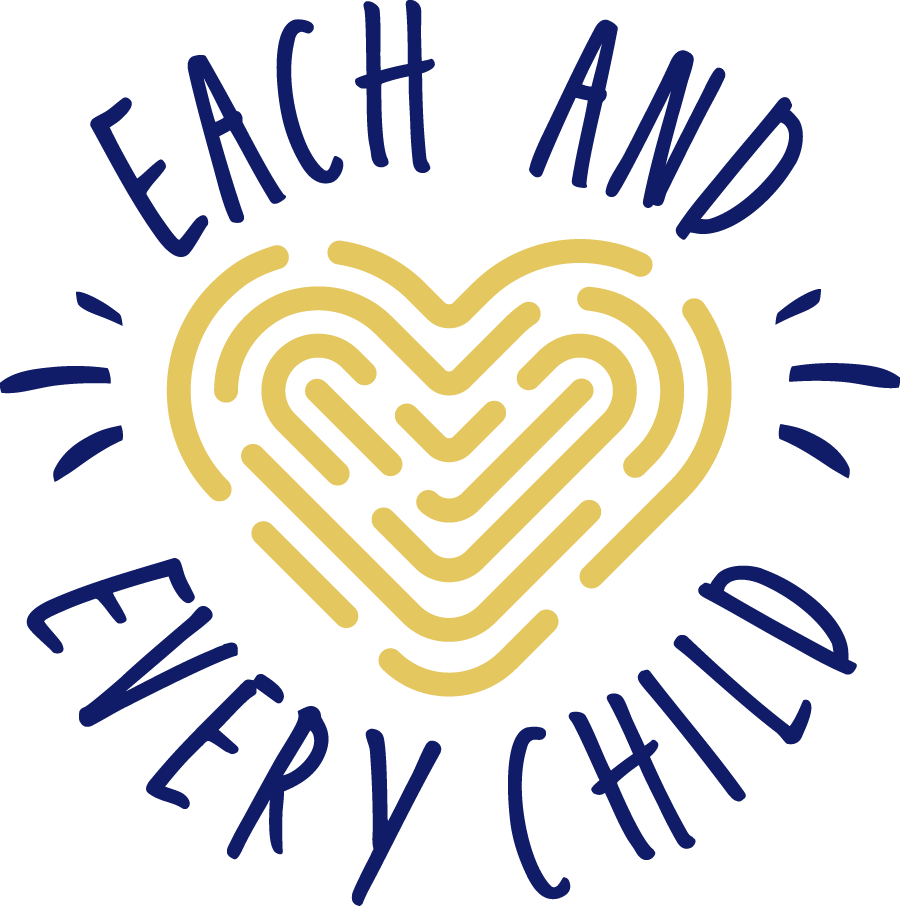 Each & Every Child