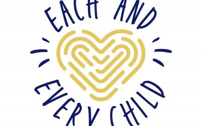 Welcome to the second Each and Every Child newsletter!